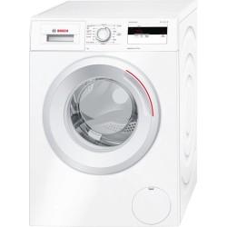 Máy giặt Bosch WAN2006BPL