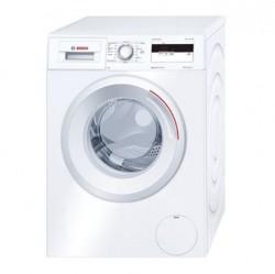 Máy giặt Bosch WAN2406GPL
