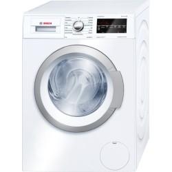 Máy giặt Bosch WAT24441PL