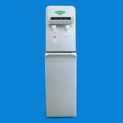Máy lọc nước nguyên khoáng Hàn Quốc CLEAN & GREEN DWP 800S White
