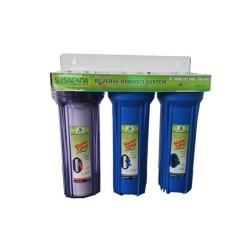 Bộ lọc sinh hoạt Clean & Green BLT