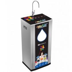 Máy lọc nước 8 cấp NewLife RO-3D-A3