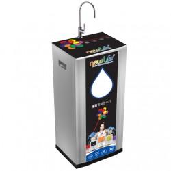 Máy lọc nước 9 cấp NewLife RO-3D-A4