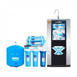 Máy lọc nước thường 7 cấp Karofi KT70IQ
