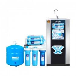 Máy lọc nước thường 8 cấp Karofi KT80IQ