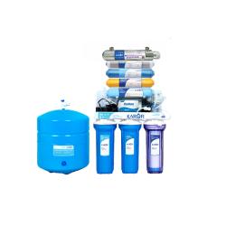 Máy lọc nước thường 9 cấp Karofi KT90IQ-A