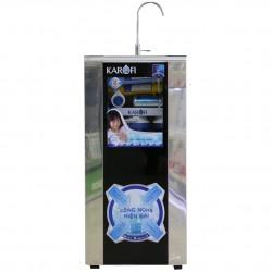 Máy lọc nước tiêu chuẩn sRO 8 câp Karofi KSI80