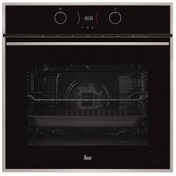 Lò nướng điện Teka HLB 840 Black