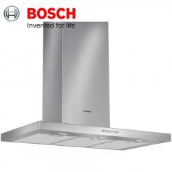 Máy hút khử mùi treo tường Bosch DWB097A50