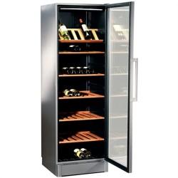 Tủ rượu Bosch KSWW38940