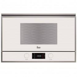 Lò vi sóng Teka ML 822 BIS L (Màu trắng)