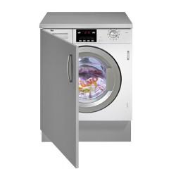 Máy giặt sấy Teka LI2 1260