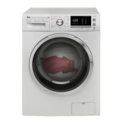 Máy giặt Teka TKD 1610 WD EXP