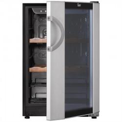 Tủ bảo quản rượu Teka RV-26 E