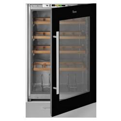 Tủ bảo quản rượu Teka RVI 35