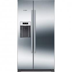Tủ lạnh Bosch KAI90VI20G