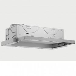 Máy hút mùi âm tủ Bosch DFL063W50