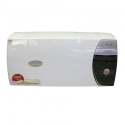 Bình nước nóng ngang PICENZA N30EW