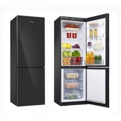 Tủ lạnh Hafele 535.12.480