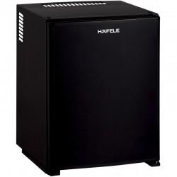 Tủ lạnh mini Hafele HF-M30S