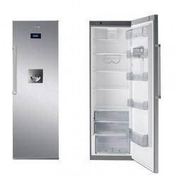 Tủ lạnh Fagor FFK- 1674 XW