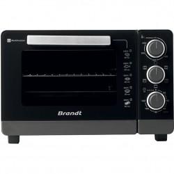 Lò nướng Brandt FC265MB