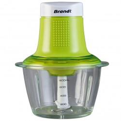 Máy xay cắt thực phẩm đa năng Brandt HAC300V