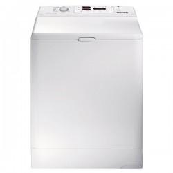Máy giặt sấy quần áo Brandt WTD9811