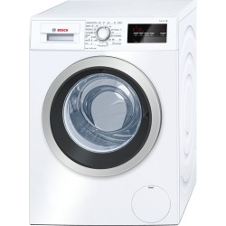 Máy giặt quần áo Bosch WAP28480SG