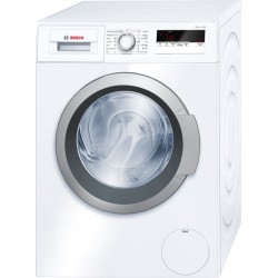 Máy giặt quần áo Bosch WAW28790IL