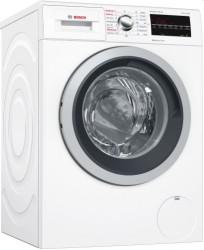 Máy giặt sấy quần áo Bosch WVG30462SG