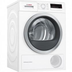 Máy sấy quần áo Bosch WTM85260SG