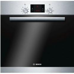 Lò nướng âm tủ Bosch HBN559E1M