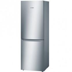 Tủ lạnh Bosch KGN33NL20G