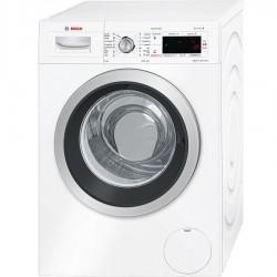 Máy giặt quần áo Bosch WAW28440SG