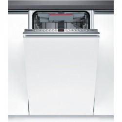 Máy rửa chén bát Bosch SPV46MX00E