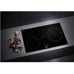 Bếp từ ba vùng nấu Chefs EH-IH566
