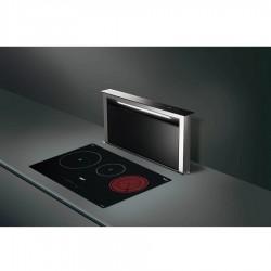 Bếp điện từ 3 vùng nấu Chefs EH-MIX534
