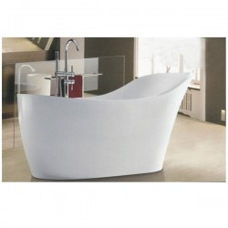Bồn tắm không massage Govern JS-6182