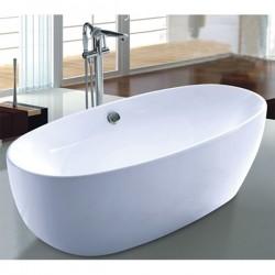 Bồn tắm không massage Govern JS-6033