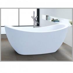 Bồn tắm không massage Govern JS-0726
