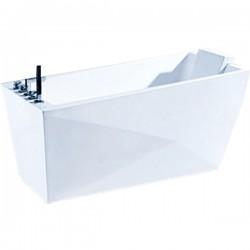 Bồn tắm không massage Govern JS-0723