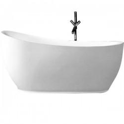 Bồn tắm không massage Govern JS-006