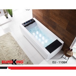 Bồn tắm Massage Euroking EU-1108A