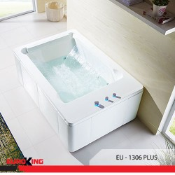Bồn tắm Massage Euroking EU-1306 Plus