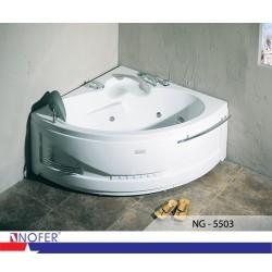 Bồn tắm Massage Nofer NG-5503