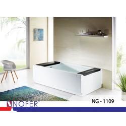Bồn tắm Massage Nofer NG-1109