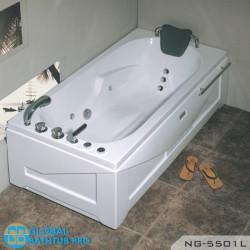 Bồn tắm Massage Nofer NG-5501L