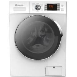 Máy giặt sấy quần áo Malloca MWD-FC100