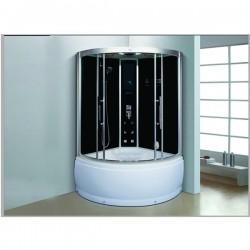 Phòng Tắm Xông Hơi Govern JS 0906